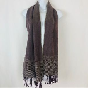 Softer Than Cashmere Scarf